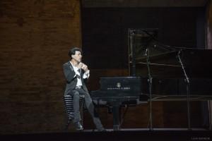 concertoBosso_9 Musiculturaonline