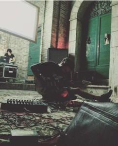 larry 1 Musiculturaonline