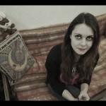 """Video Ufficiale di """"Mille Miglia Distante"""", il nuovo singolo di Sara Milani"""