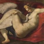 10.160923_Fe_09_Michelangelo_LedaEIlCigno Musiculturaoline