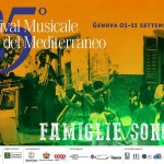 25° FMM-Locandina Musiculturaonline
