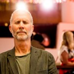 John Luther Adams-(Credit – Pete Woodhead) Musiculturaonline