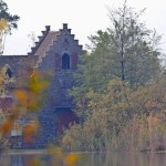 castello_sul_lago Musiculturaonline