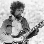 Bob-Dylan Musiculturaonline