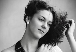 Markova_Zuzana Musiculturaonline tagliata