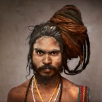 india-steve-mccurry Musiculturaonline