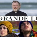 Fronte_Grande-Luce-web Musiculturaonline