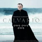 locandina-calvario Musiculturaonline