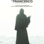 locandina-il-sogno-di-francesco Musiculturaonline