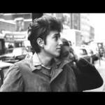 """Omaggio a Bob Dylan con """"Mr Tambourine Man"""""""