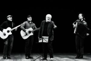 Foto Stefano Baioni, Teatro Comunale, Montecarotto,  2014 Musiculturaonline
