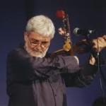 Gastone Pietrucci Musiculturaonline