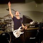 Paul Gilbert 1 Musiculturaonline