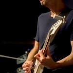 Paul Gilbert 2 Musiculturaonline