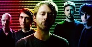 Radiohead Musiculturaonline