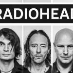 Radiohead1 Musiculturaonline