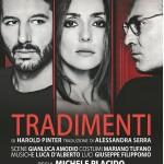 TRADIMENTI_locandina_musiculturaonline1