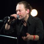 Thom Yorke-2015-billboard-1548 Musiculturaonline