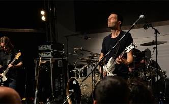 gilbert (foto Emilio Santarelli) Musiculturaonline