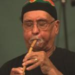Bill Cole 22 genn musiculturaonline