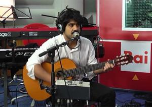 Alessandro-Mannarino7