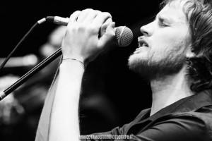 Alessio Velliscig Musiculturaonline