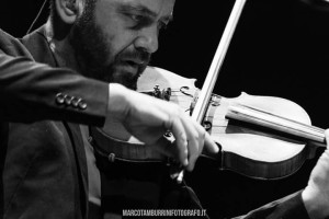 Andrea Costa Musiculturaonline