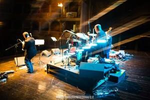 Musiculturaonline 1