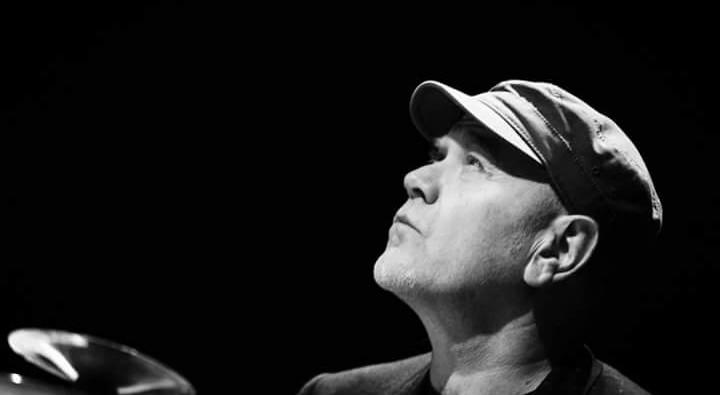 Roberto Gatto Musiculturaonline
