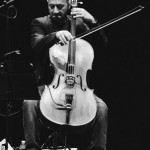 Stefano Ricci Musiculturaonline