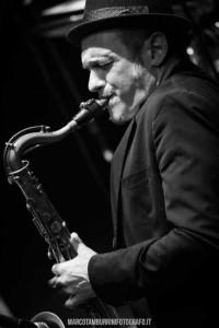 Valentino Bianchi Musiculturaonline