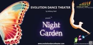 night_garden_copertina