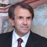 Claudio Orazi nuovo sovrintendente Teatro Lirico Cagliari