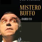 misterobuffo_locandina_musiculturaonline