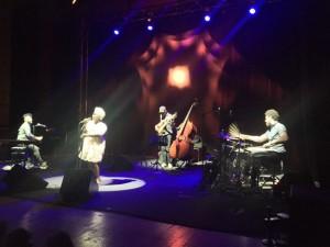 un-altro-momento-del-concerto-foto-federica-baioni-musiculturaonline