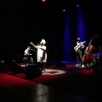 un-momento-del-concerto-foto-federica-baioni