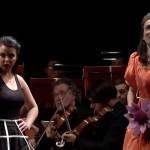 """Video integrale de """"la Cenerentola"""" di Rossini, ultimo progetto curato da Alberto Zedda"""