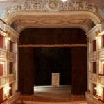teatro-piermarini-di-matelica-musiculturaonline