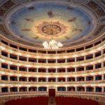 Teatro Ventidio Basso Musiculturaonline