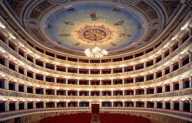 """Ottimo """"Flauto magico"""" al Ventidio Basso di Ascoli Piceno"""