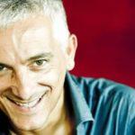 Tony Bungaro Musiculturaonline
