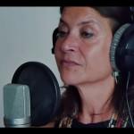 """Stasera a Roma Maria Pia De Vito presenta il nuovo album """"core/coraçao"""", special guest Chico Buarque"""