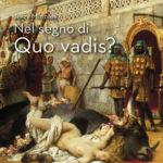 Quo vadis cope DEFINITIVA.indd