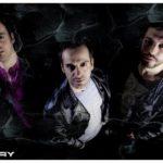 DEELAY _foto band Musiculturaonline