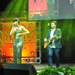 Elisa Maffeninie e Daniele Stefani Musiculturaonline