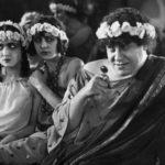 il film di Guazzoni del 1913 Musiculturaonline
