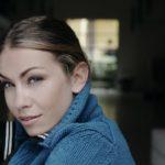 Eleonora Abbagnato (C Fabio Lovino) Musiculturaonline