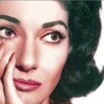 Maria Callas Musiculturaonline