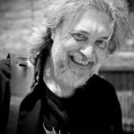 Roberto Zechini Musiculturaonline