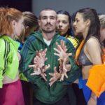 balletto_di_Roma_Musiculturaonline